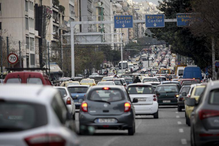 Τέλη κυκλοφορίας με το μήνα – Τι πρέπει να ξέρουν οι ιδιοκτήτες Ι.Χ. | tanea.gr