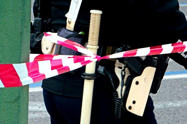Κυκλοφοριακές ρυθμίσεις για την Μαραθώνια Πορεία Ειρήνης | tanea.gr