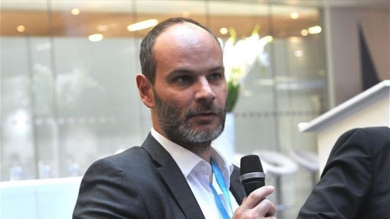 Κουτεντάκης: Δημοσιονομική υπευθυνότητα πρέπει να επιδείξει στο εξής το πολιτικό σύστημα | tanea.gr
