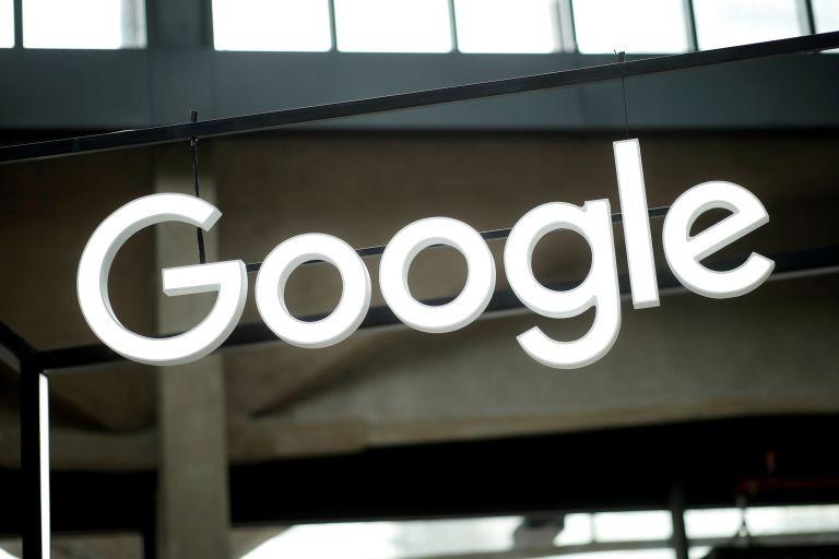 Η τεχνητή νοημοσύνη της Google υπόσχεται να κλείνει τα ραντεβού σας   tanea.gr
