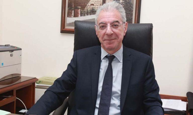 Εξηγήσεις από το ΑΚΕΛ ζητά η κυπριακή κυβέρνηση | tanea.gr