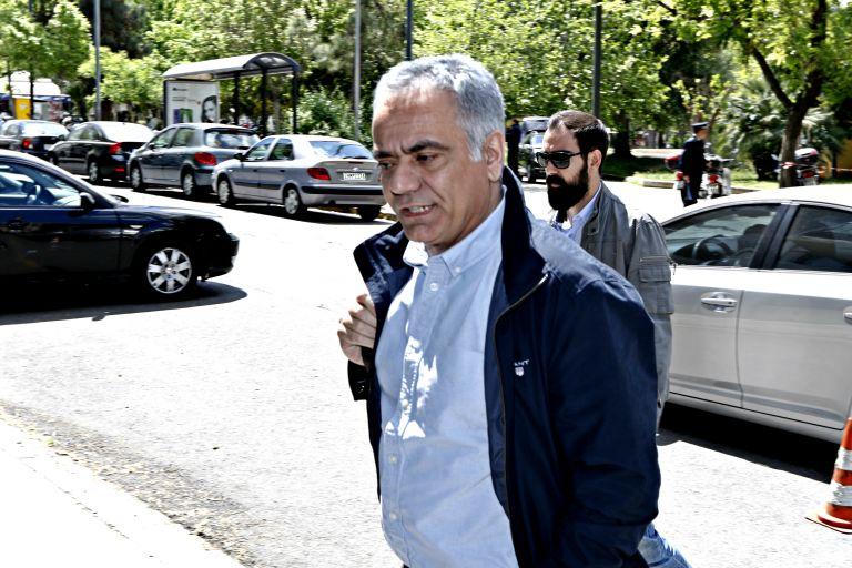 Σκουρλέτης: Μακάρι να εφαρμοστεί η απλή αναλογική στις επόμενες εκλογές | tanea.gr
