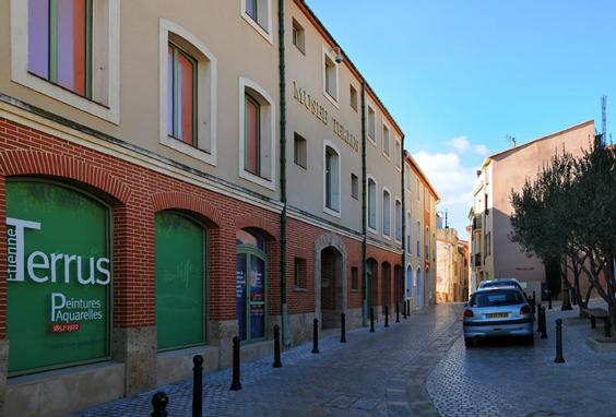 Πλαστό αποδείχθηκε το 60% της συλλογής γαλλικού μουσείου   tanea.gr