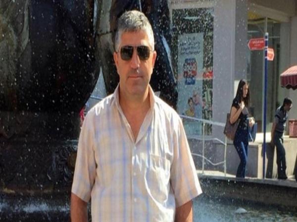 Στον Εισαγγελέα για παράνομη είσοδο ο Τούρκος που πιάστηκε στον Εβρο | tanea.gr