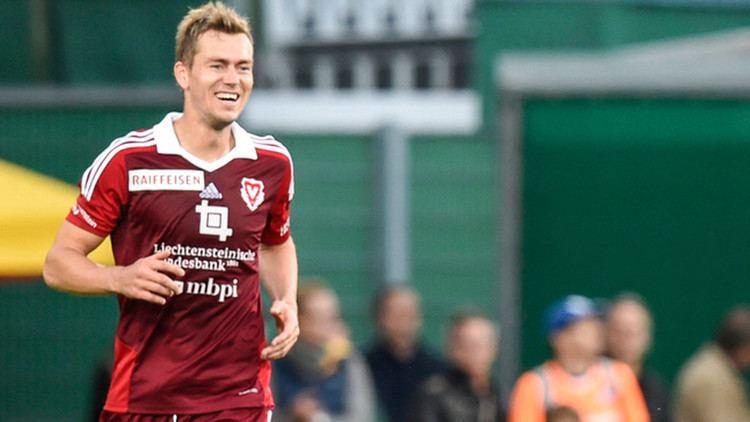 Σοκ στην Τσεχία από την αυτοκτονία του ποδοσφαιριστή Πάβελ Περγκλ | tanea.gr