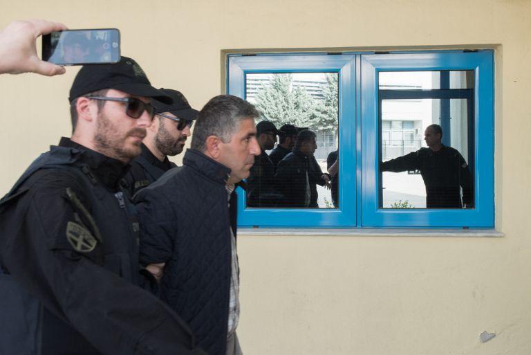 Προσφυγή του υπ. Μετανάστευσης κατά του 2ου Τούρκου | tanea.gr