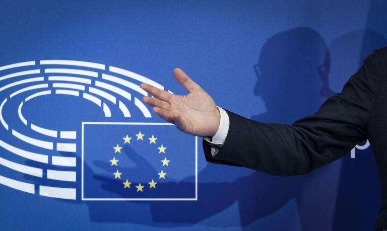 Αντίστροφη μέτρηση για τις ευρωεκλογές | tanea.gr