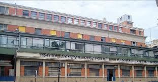 Υπό κατάληψη το φημισμένο πανεπιστήμιο Ecole Normale Superieure | tanea.gr