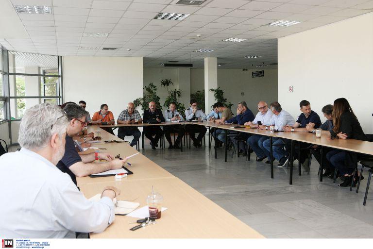 Κύπελλο Ελλάδας: Τα μέτρα ασφαλείας του τελικού | tanea.gr
