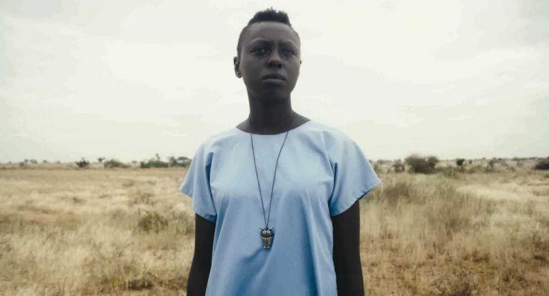 Η κινηματογραφική Αφρική ανοίγει τα χαρτιά της | tanea.gr