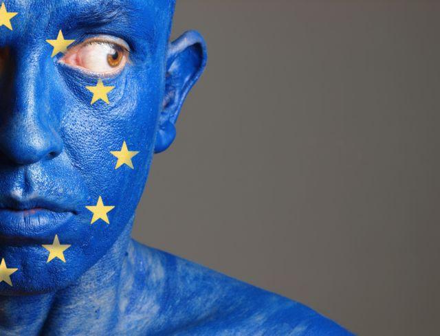 Μιλούν «ευρωπαϊκά», μα κινδυνεύουν από τον λαϊκισμό | tanea.gr