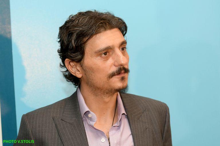«Επίθεση» Γιαννακόπουλου κατά της ΑΕΚ για το ΟΑΚΑ | tanea.gr