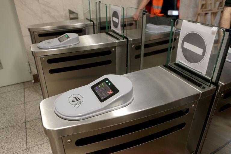 ΟΑΣΑ: Εκδόθηκαν 141.000 κάρτες ανέργων και ΑμεΑ | tanea.gr