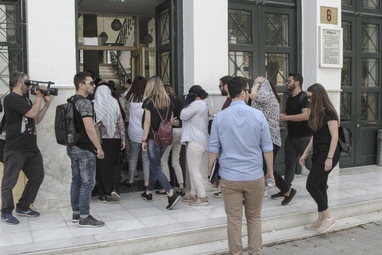 Φιλόπουλος: Ανάγκη για βαριές τιμωρίες στην εγκληματική των αντικαρκινικών | tanea.gr