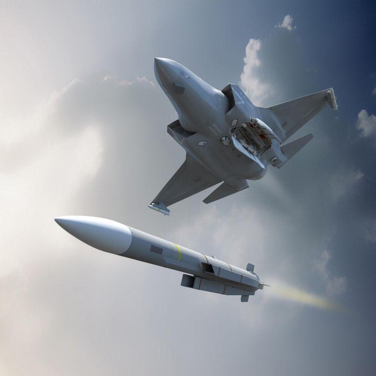 Ο Τραμπ απειλεί να παγώσει την πώληση F-35 στην Τουρκία | tanea.gr