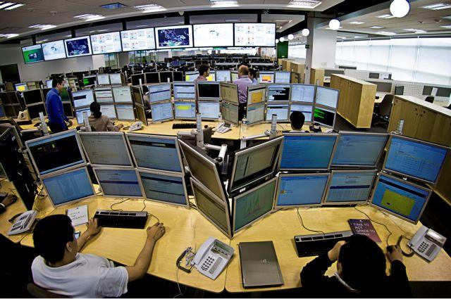 Εμπειρογνώμονες για την επίβλεψη του τραπεζικού συστήματος | tanea.gr