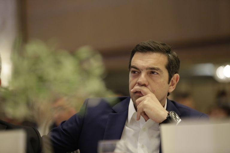 Χορός παροχών από την κυβέρνηση: Υποσχέσεις σε συνταξιούχους, ιδιοκτήτες ακινήτων, μισθωτούς | tanea.gr