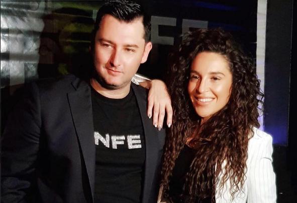 Μαχαίρωσαν Ελληνα δημοσιογράφο στη Eurovision | tanea.gr
