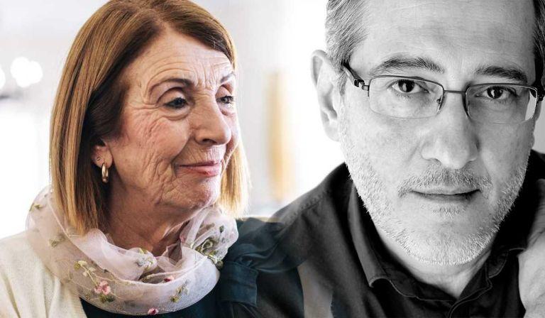 Τα ετερώνυμα θα… έλκονται στα ΝΕΑ: Σημαντικές συνεντεύξεις κάθε Πέμπτη (βίντεο)   tanea.gr