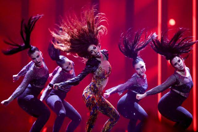 Eurovision: Η Κύπρος στον τελικό, εκτός η Ελλάδα | tanea.gr