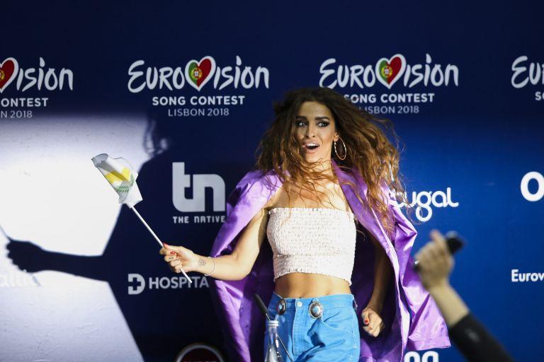 Eurovision: Πόσα θα πληρώσει η Κύπρος αν νικήσει η Φουρέιρα | tanea.gr