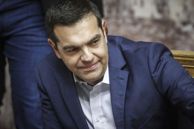 Το νέο σποτ της κυβέρνησης: Πράξη γενναιοδωρίας και αλτρουισμού η αναδοχή   tanea.gr