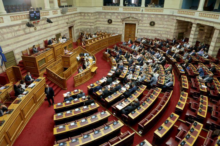 Τι προβλέπεται στο νομοσχέδιο για το μεταφορικό ισοδύναμο | tanea.gr