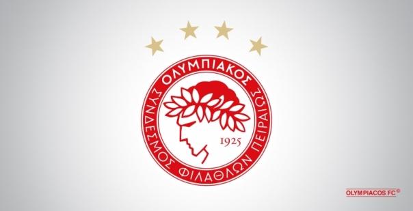 Προτό: Αν υπήρχε VAR στην Ελλάδα, θα είχαμε πάρει το πρωτάθλημα | tanea.gr
