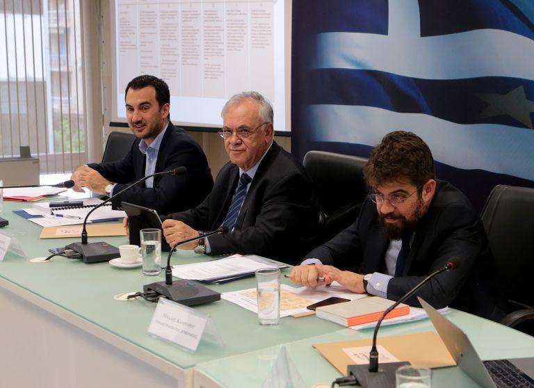 Αλλαγές σε κόκκινα δάνεια,νόμο Κατσέλη, πλειστηριασμούς, κάρτες | tanea.gr