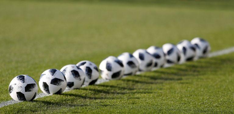 L'Équipe:«Οι κατευθυντήριες γραμμές της UEFA για το νέο Fair Play Financial» | tanea.gr