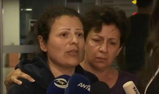 Σοκ στην Κύπρο με τον θάνατο 10χρονου που είχε τραυματιστεί στο σχολείο | tanea.gr