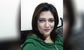 Αίγυπτος: Σύλληψη ακτιβίστριας γι' αντικυβερνητικά σχόλια | tanea.gr