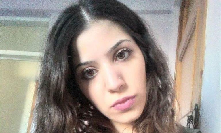 Νεκρή 25χρονη που καταπλακώθηκε από ράφια σε αποθήκη | tanea.gr