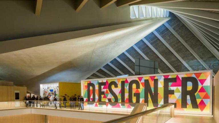 Το Design Museum του Λονδίνο είναι το καλύτερο ευρωπαϊκό μουσείο της χρονιάς | tanea.gr