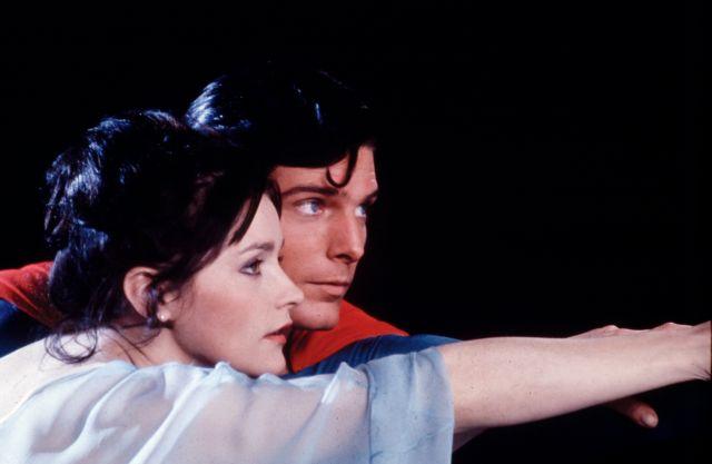 Μάργκοτ Κίντερ: το άδικο τέλος της πρώτης κινηματογραφικής Λόις Λέιν | tanea.gr