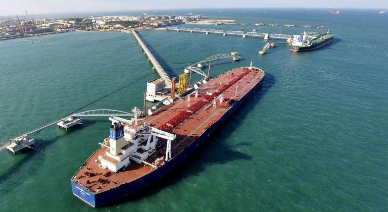 ΟΠΕΚ: Βραχυπρόθεσμο άλμα η τιμή του πετρελαίου στα 80 δολάρια | tanea.gr