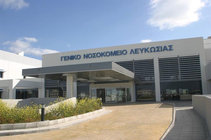 Κύπρος: Μαθητής έπεσε από τον πρώτο όροφο του σχολείου του | tanea.gr