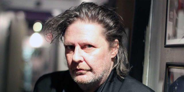 Πέθανε ο αβάν-γκαρντ κιθαρίστας Γκλεν Μπράνκα | tanea.gr