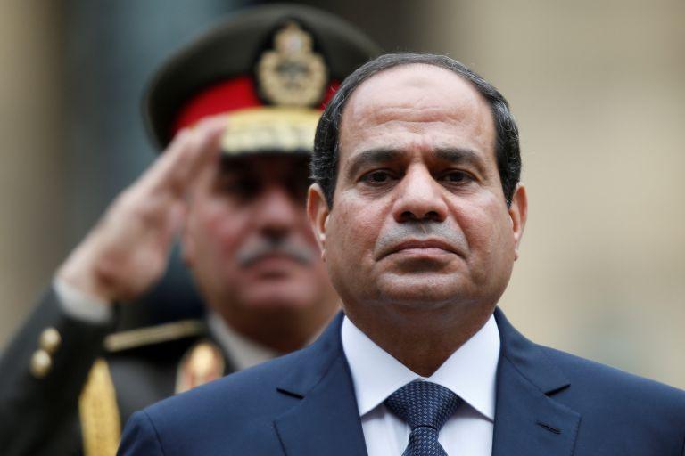 Αίγυπτος: Περιφερειακή αστάθεια προκαλεί η μεταφορά της πρεσβείας   tanea.gr