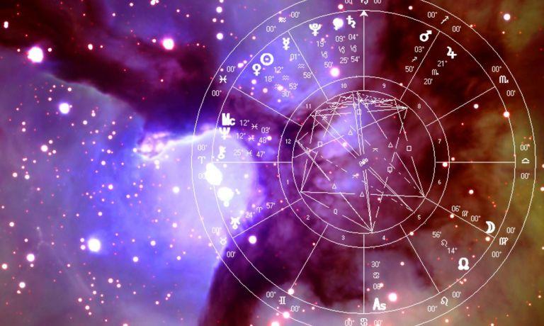 Αστρολογία: Η ανακάλυψη πλανητών φέρνει νέα ζώδια; | tanea.gr