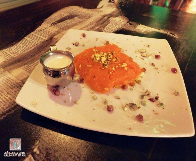 Γευστικός πολυπολιτισμός | tanea.gr