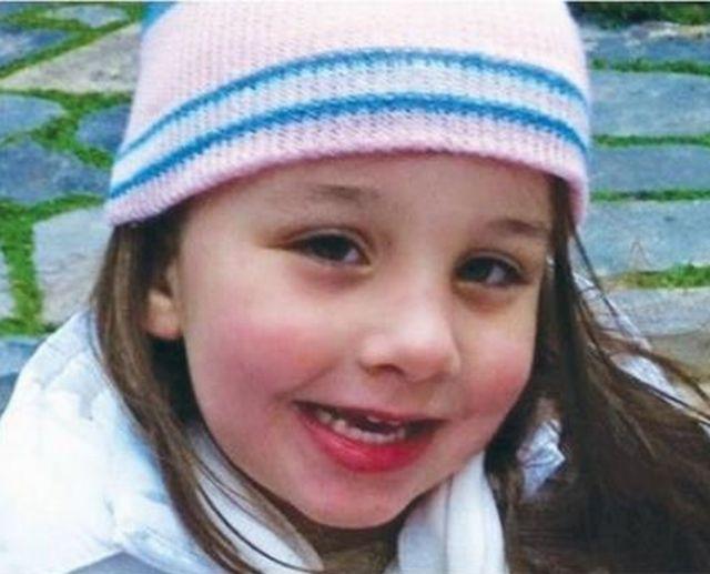 Στέρηση μισθού επί έξι μήνες για τον θάνατο της Μελίνας | tanea.gr