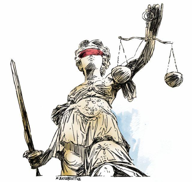 Η «εργαλειοποίηση» και το κράτος δικαίου | tanea.gr