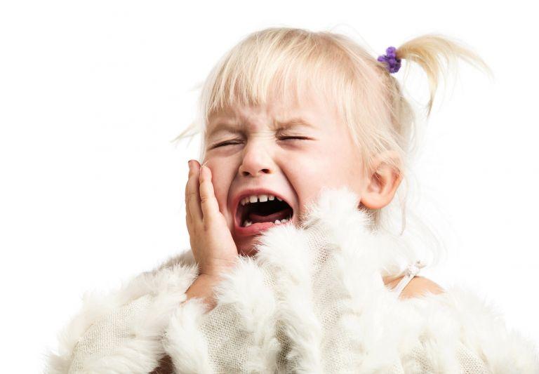 Πώς οι γονείς μπορούν να κάνουν το παιδί τους νευρικό | tanea.gr