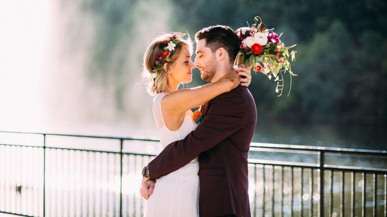 Ζώδια και γάμος – Ποια ζώδια γίνονται οι καλύτεροι σύζυγοι; | tanea.gr