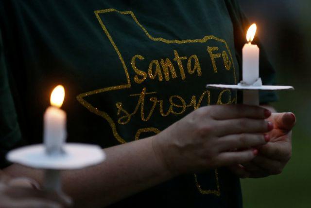 ΗΠΑ: Επαφές για την καταπολέμηση της βίας στα σχολεία | tanea.gr