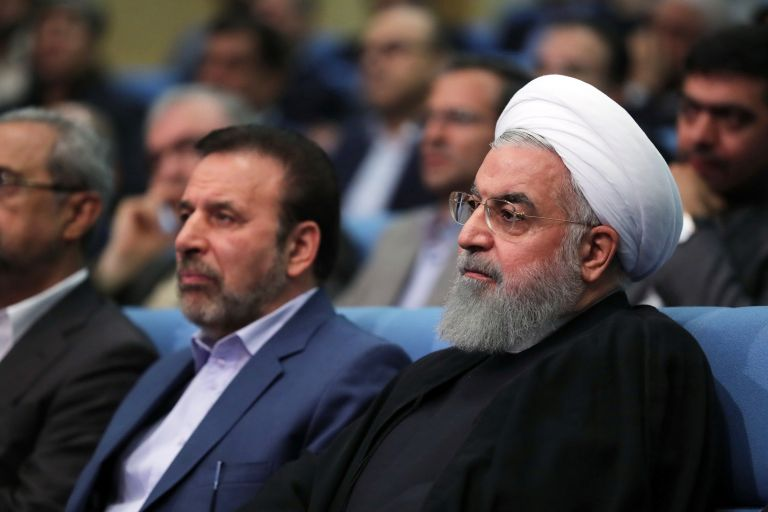 Νέες κυρώσεις των ΗΠΑ κατά τουρκικών και ιρανικών εταιρειών | tanea.gr