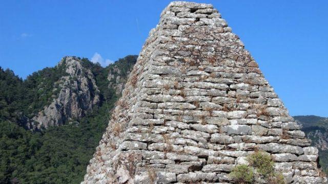 Ισχυρίζονται πως βρήκαν τον τάφο του Διαγόρα του Ρόδιου | tanea.gr