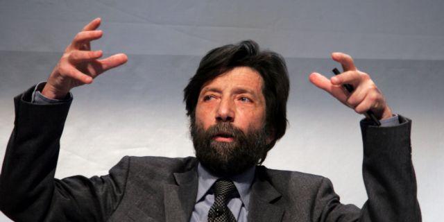 «Για την Ευρώπη, άλλο το μπρα ντε φερ με τον Τσίπρα και άλλο με την Ιταλία» | tanea.gr