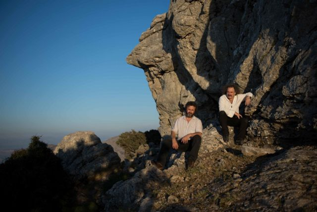 «Δεν κάνουμε τους ροκάδες» | tanea.gr